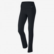 Sweat Pants Women`s Nike Legend Poly Skinny 010